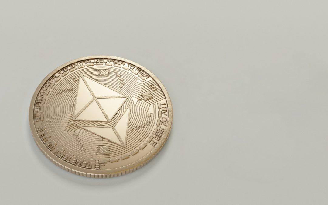 Moet ik investeren in Ethereum?